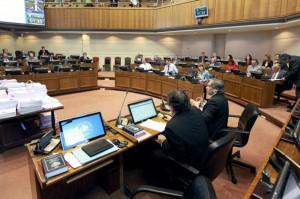 Chile avanza hacia una ley del reciclaje
