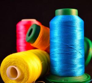 Producir hilo reciclado evitaría el envío a vertederos de miles de toneladas de residuos textiles