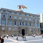 Cataluña aprueba su hoja de ruta hacia una economía circular