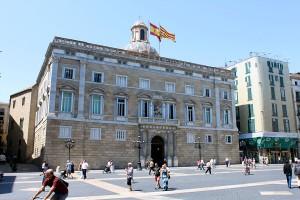 Cataluña aprueba el documento de impulso a la economía verde y economía circular