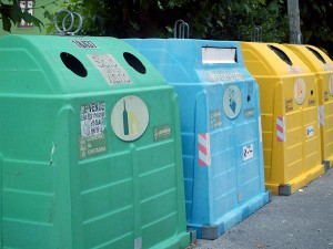 EL PEMAR está orientado a alinear la gestión de residuos en España con el cumplimiento de los objetivos europeos