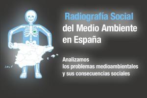 radiografia-espana