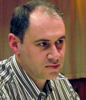 Félix Soto