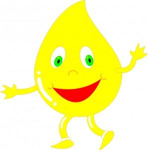 70.000 litros de aceite de cocina usado se han transformado en 66.000 litros de biodiésel