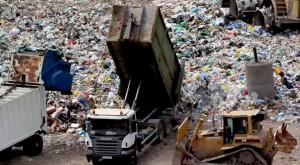 La Comisión Europea ha denunciado al Estado Español por la deficiente gestión de los residuos en decenas de vertederos