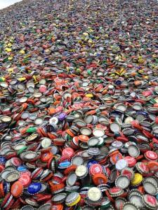 El reciclaje juega un papel esencial en la Economía Circular