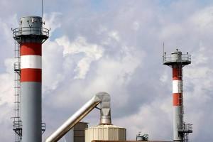 El Ayuntamiento de Girona licita por 700.000 euros el sistema de medición de emisiones de la incineradora de Campdorà
