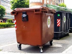 Bizkaia impulsará un consorcio de residuos y fomentará la recogida de materia orgánica y el compostaje