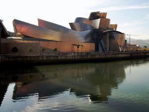 Bilbao será la sede del principal encuentro mundial sobre sostenibilidad local