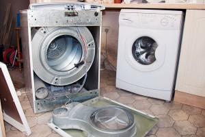 Reclaman políticas europeas que faciliten la reparación de productos