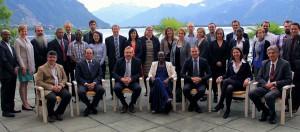 Un nuevo portal recoge toda la información sobre legislación ambiental internacional