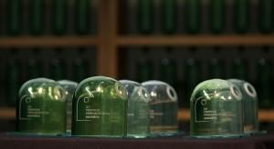 Ecovidrio convoca los XVI Premios Periodísticos