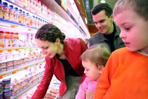 Cuatro de cada diez consumidores están dispuestos a pagar más por marcas con compromiso social y medioambiental