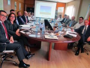 Los miembros de AEVERSU consideran insuficiente la actual tasa de valorización energética d eresiduos
