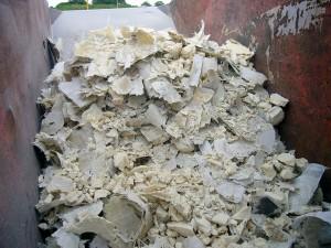Bilbao acoge una jornada sobre reciclaje de composites de palas eólicas