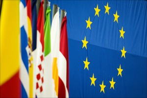 Aumentan los ingeresos por impuestos ambientales en la UE, pero disminuye su proporción
