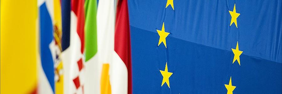 Aumentan los ingresos por impuestos ambientales en la UE, pero disminuye su proporción