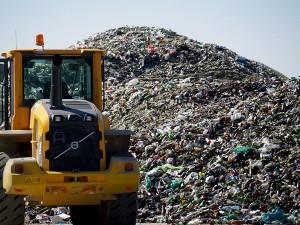 El nuevo paquete de economía circular