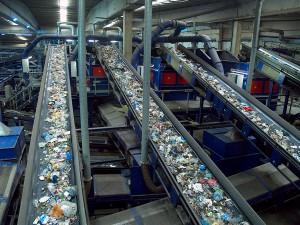 La gestión de residuos, clave en una economía baja en carbono