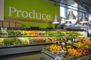 Los supermercados británicos han conseguido reducir en 20.000 toneladas la generación de residuos de alimentos