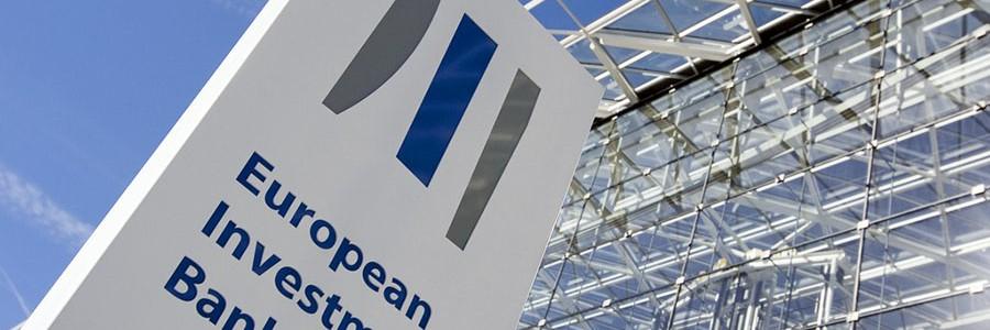 Banco Europeo de Inversiones y Economía Circular
