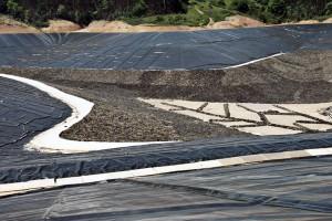 El TSJA avala el Plan Territorial Especial para el Área de Tratamiento Centralizado de Residuos de Asturias