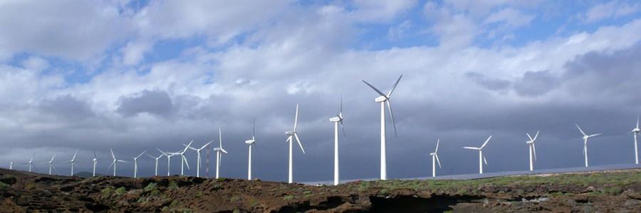 España, sexto país europeo en ecoinnovación