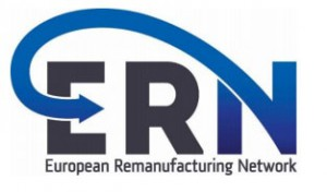 European Remanufacturing Network