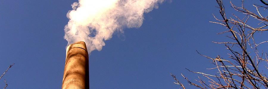 Introducción a la Directiva 2015/2193 sobre emisiones de instalaciones de combustión medianas