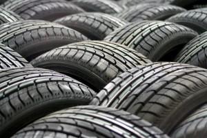 El Gobierno de Uruguay ha publicado la norma que regula la gestión de los neumáticos usados