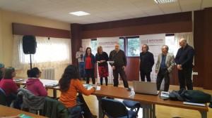 Presentación Facultad-del Compostaje