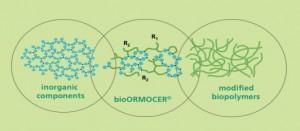 Propiedades biodegradables de Dibbiopack