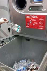 Ecoembes rechaza la implantación de un sistema de envases retornables en las Islas Baleares