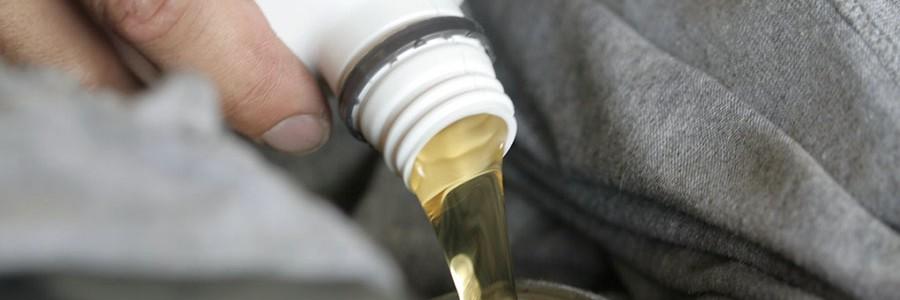 Los gestores de aceites usados, sorprendidos por el triunfalismo de SIGAUS. No hay acuerdo entre las partes