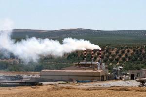La Junta someterá a inspección 310 instalaciones con AAI