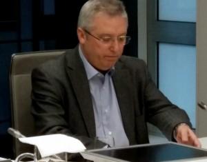 Gipuzkoa busca soluciones urgente a la gestión de residuos en el territorio