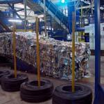 Nuevo régimen de comunicación y registro de productores y gestores de residuos en Catalunya