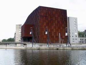 La 8ª Conferencia Europea de Ciudades y Pueblos Sostenibles se celebrará en Euskadi del 27 al 29 de abril