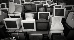 EPEAT reconoce el estándar de reciclaje de residuos eléctricos y electrónicos de ERP