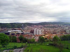 El Gobierno Vasco ha destinado más de 1,8 millones a proyectos de sostenibilidad desarrollados por los municipios