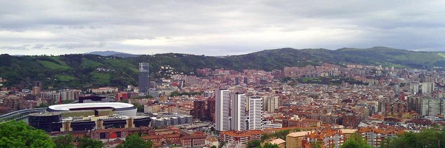 El Gobierno Vasco destina 1,8 millones de euros a proyectos de sostenibilidad local