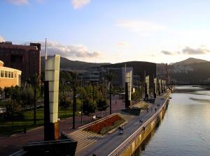 La Declaración Vasca se ha firmado hoy en Bilbao