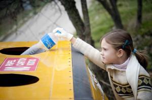 Ecoembes lanza una nueva campaña de concienciación sobre reciclaje