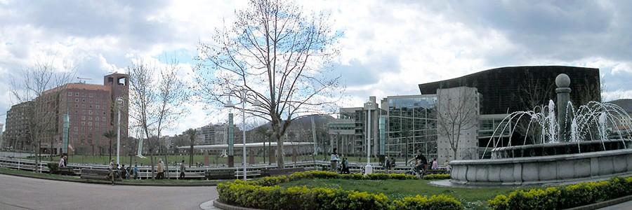 El País Vasco, capital europea de la sostenibilidad local durante tres días