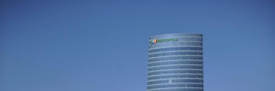Iberdrola, patrocinador principal de la 8ª Conferencia Europea de Ciudades y Pueblos Sostenibles