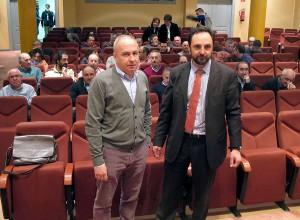 La Rioja presenta su nuevo plan de residuos 2026
