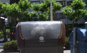 La Comunidad Valenciana quiere implantar la recogida selectiva de residuos orgánicos en todos sus municipios