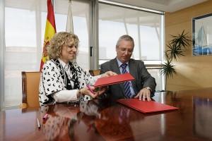Gipuzkoa enviará sus residuos a un vertedero de Cantabria durante dos años