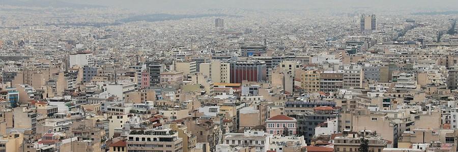 El 80% de los habitantes de ciudades está expuesto a niveles peligrosos de contaminación