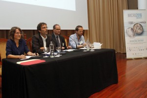 Lanzarote acoge el I Congreso Internacional sobre el impacto de los microplásticos en el medio marino